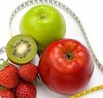 خوراکی هایی که مردم خوش اندام هر روز استفاده می کنند