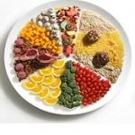 پیشنهادهای تضمینی برای کاهش وزن در این هفته (۲)