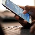 مضرات استفاده از گوشی های هوشمند