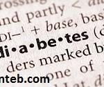 نکات ساده که برای مدیریت بهتر دیابت