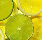 ۷ دلیل که باید شما هر روز صبح آب لیمو بخورید