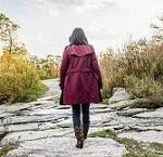 چرا پیاده روی باعث افزایش طول عمر شما می شود