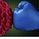 با ورزش مانع از رشد انواع سرطان ها شوید!