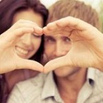 آشنایی با پیش نوازی در رابطه با همسر