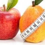 رازهای وزن کم کردن که متخصصان تغذیه می دانند اما شما نه