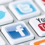 مشکلات شبکه های اجتماعی بر زندگی متاهلی