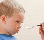 با مهم ترین نیازهای کودکان آشنا شوید!