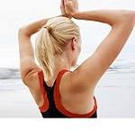 ۷ فعالیت صبحگاهی که باعث سلامت بیشتر شما خواهد شد (۱)