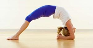 varzeshe yoga1