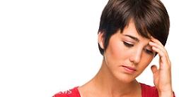 درمان طبیعی اضطراب