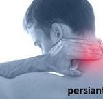 دلایل گردن درد که شما را متعجب خواهد کرد