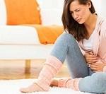 ۱۰ دلیلی که می تواند سبب درد شکم شود!