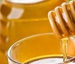 مواد طبیعی موثر برای درمان بیماری های ویروسی