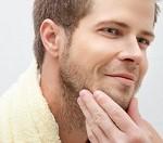 تراشیدن ریش با رعایت این ۵ نکته  برای محافظت از پوست