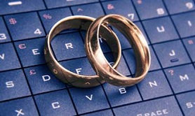 ازدواج خطرناک