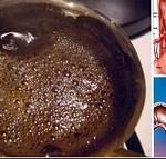اگر با شکم خالی قهوه بخوریم چه اتفاقی رخ می دهد