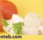 معرفی غذاهای پروبیوتیک برای کمک به هضم غذا