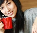 فواید خوردن چای و قهوه برای سلامتی
