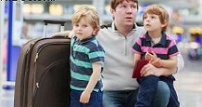 کودک اوتیسمی