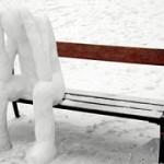 مضرات فصل زمستان برای سلامتی انسان