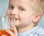 چند دلیل برای نوشیدن آب هویج