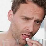 آرام بخش هایی که بوی خطری به نام اوردوز می دهند
