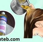 ۷ دلیلی که سبب ریزش مو زود هنگام می شود