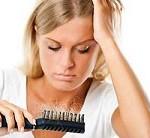 مقابله با ریزش مو در خانم هایی که به تازگی فارغ شده اند