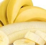 اگر نمی دانید میوه موز را چه زمانی میل کنید، بخوانید