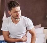 ۶ نشانه پنهان از بیماری سرطان روده بزرگ