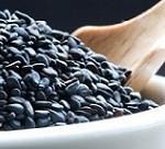 فواید و مضرات سیاه دانه چیست؟