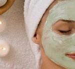 ماسک لایه بردار ملایم برای پاکسازی صورت