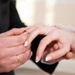 آیا باکره بودن در خواستگاری اهمیت دارد؟