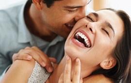 روش هایی برای داشتن رابطه جنسی طولانی