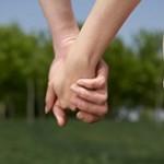 آشنایی با نحوه ی صحیح ارضا شدن همسر