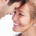 فواید ارضا شدن در زنان را بدانید
