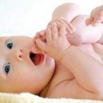 زمان مناسب برای ختنه کردن کودک چه زمانی است؟