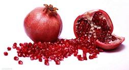 تداخلات دارویی میوه انار
