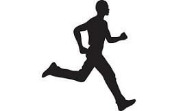 فواید بی نظیر دویدن