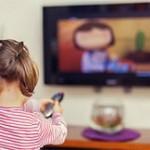تاثیر تماشای کارتون های خشن بر روحیه کودک