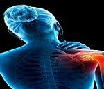 تسکین درد مفاصل بدن با این چند مورد!