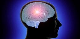 کشف جدید محققان در خصوص بیماران پارکینسونی