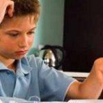 علت های فراری بودن کودک از مدرسه