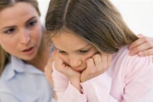 عوارض بلوغ زودرس در فرزندان