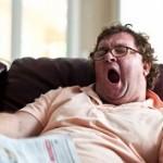 آشنایی با علت های چاقی پس از ازدواج