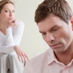 آشنایی با دلایل دلزدگی جنسی خانم ها