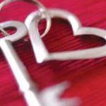 نکاتی برای داشتن ازدواج موفق