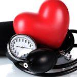 فشار خون بدون علامت چیست؟