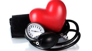 فشار خون بدون علامت