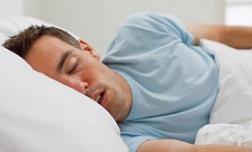 ارضا شدن در خواب مضر است؟